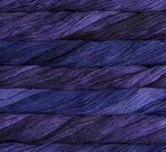 Malabrigo Lace 30 Purple Mystery
