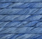 Malabrigo Lace 28 Blue Surf
