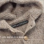 All you knit is love - Susie Haumann - deutsche Ausgabe
