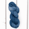 Tosh Merino Light Sabine