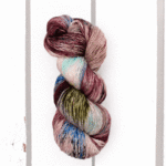 Tosh Merino Light Baudelaire