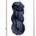 Tosh Merino Light Poe