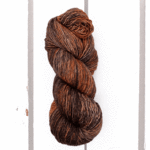 Tosh Merino Light Coffee Grounds