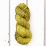 Tosh Merino Light Rhys