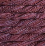 Malabrigo Lace 204 Velvet Grapes