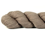 Cheeky Merino Joy 53 Sand