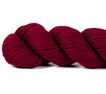 Cheeky Merino Joy 50 Rubin