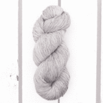 Tosh Merino Light Silver Fox