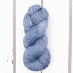 Tosh Merino Light Memory