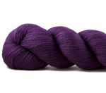 Cheeky Merino Joy 101 Brombeere