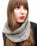 Anleitung Cowl Vicky