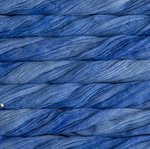 Malabrigo Lace 32 Jewel Blue