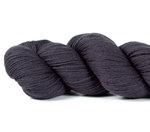 Cheeky Merino Joy 61 Cornwall Schiefer