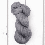 Tosh Merino Light Great Grey Owl
