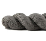 Cheeky Merino Joy 114 Taupe