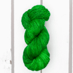 Tosh Merino Light Seaglass