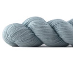 Cheeky Merino Joy 115 Luft