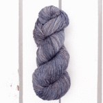 Tosh Merino Light Mockingjay