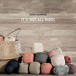 Susie Haumann IT´S NOT ALL WOOL
