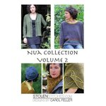 Carol Feller - Nua Collection Vol. 2