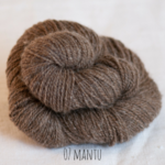 Tukuwool Sock 07 mantu