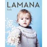 Lamana-Magazin Kids 01