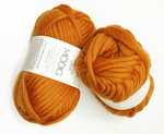Sandnes Modig 2337 orange