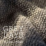 Susie Haumann GREY DAYS