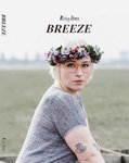 BREEZE - Making Stories