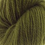 Cashmere Lace 231 Light Lime