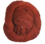 Malabrigo Lace 079 Red Java