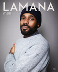 Lamana-Magazin Men 01