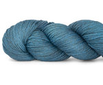 Manx Merino Fine 238 Dragon Fly