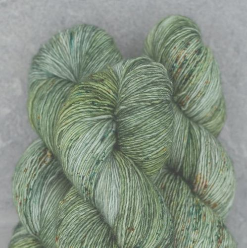 Tosh Merino Light Venti Dragon Mocha
