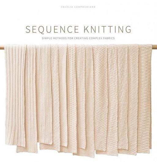 Sequence-Knitting-blog