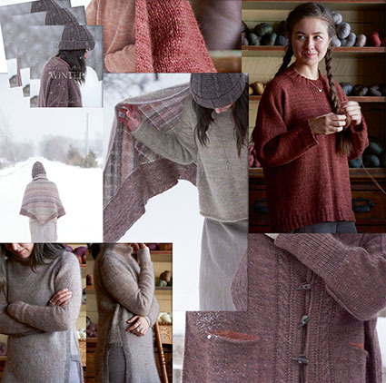 Knitsforwinter_blog